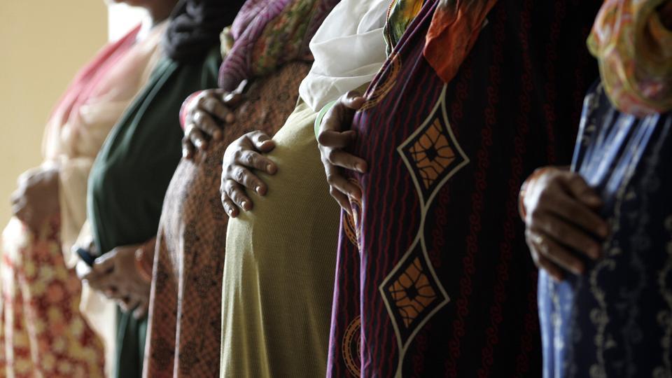Maternity scheme,Matritva Sahyog Yojana,Pradhan Mantri Matritva Vandana Yojana