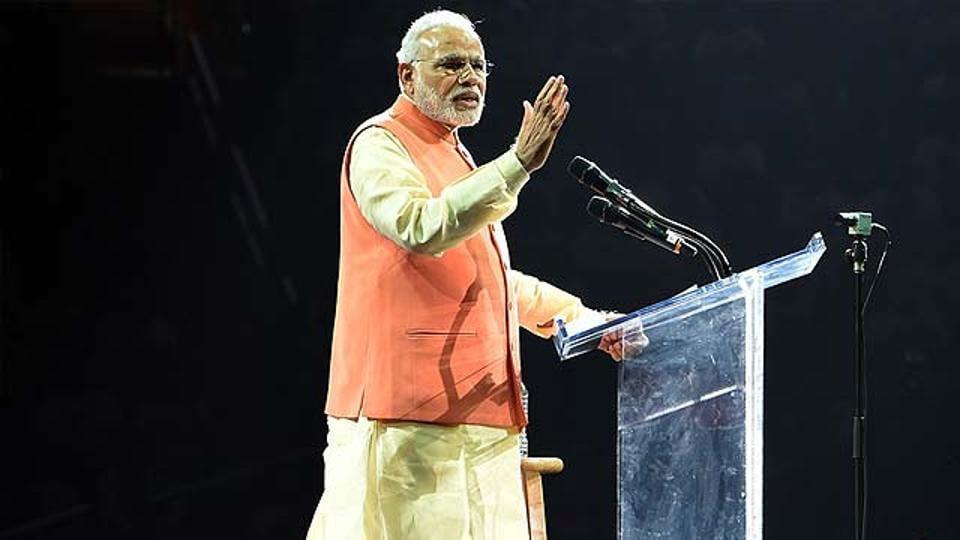 Modi in Israel,Prime Minister Narendra Modi,Indians in Israel