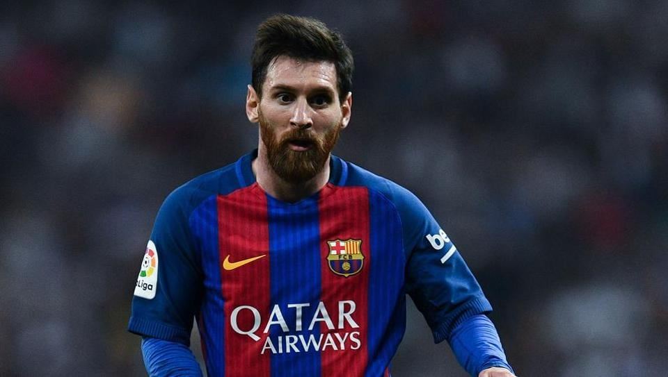 Lionel Messi, FC Barcelona star,  has been involved in a tax fraud case in Spain.