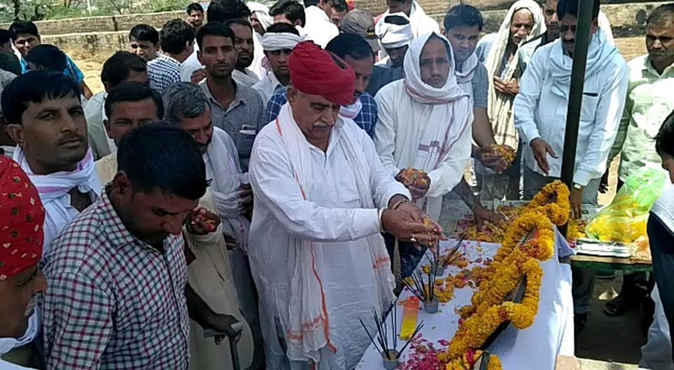 Rajasthan news,Jat,Gujjar