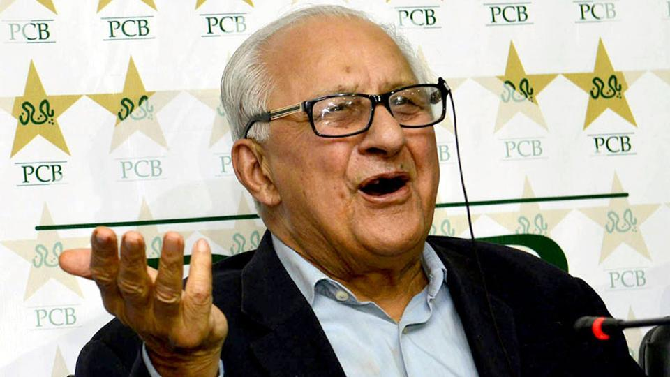 Pakistan Cricket Board (PCB) will discuss the financial losses incurred with the BCCI following the refusal of India to play bilateral series. )