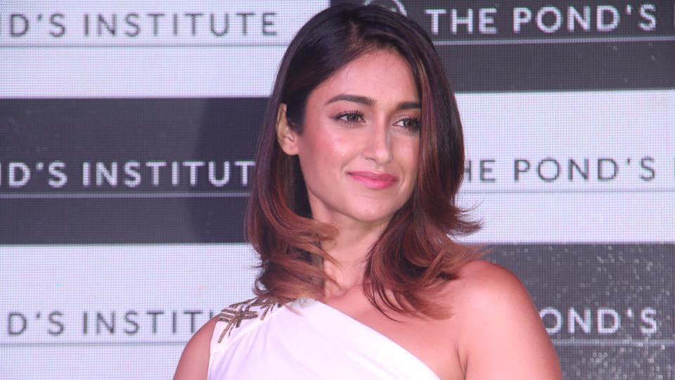 Ileana Dcruz,Mubarakan,Bollywood