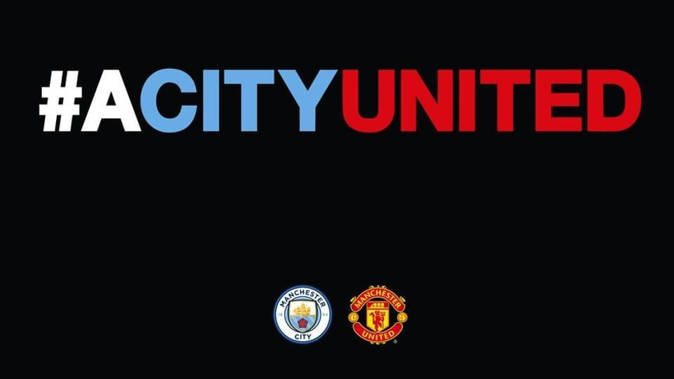 Manchester United,Manchester City,Manchester Attack