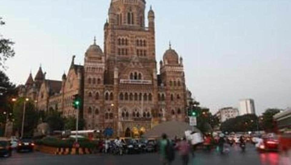 Mumbai city news,Maharashtra,waterborne diseases