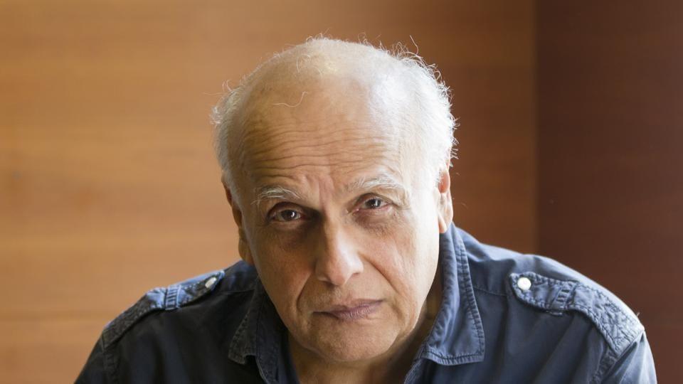 Filmmaker Mahesh Bhatt talks about the state of filmmaking in Bollywood.