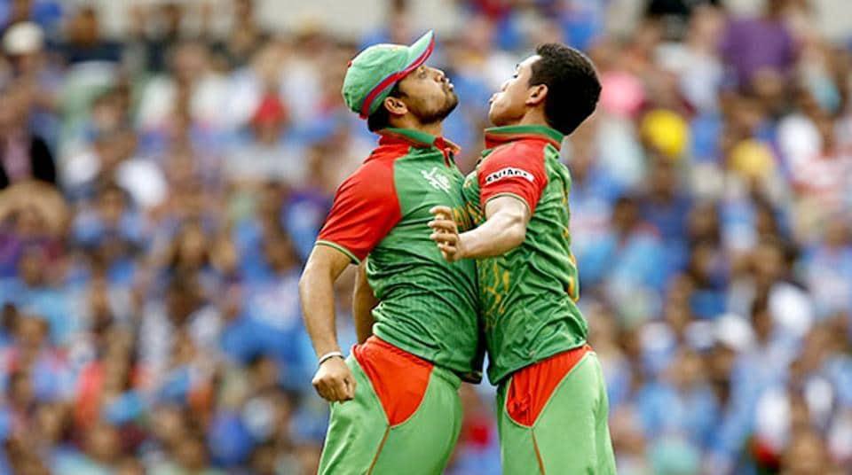 Bangladesh Cricket Team,ICC Rankings,Sri Lanka Cricket Team