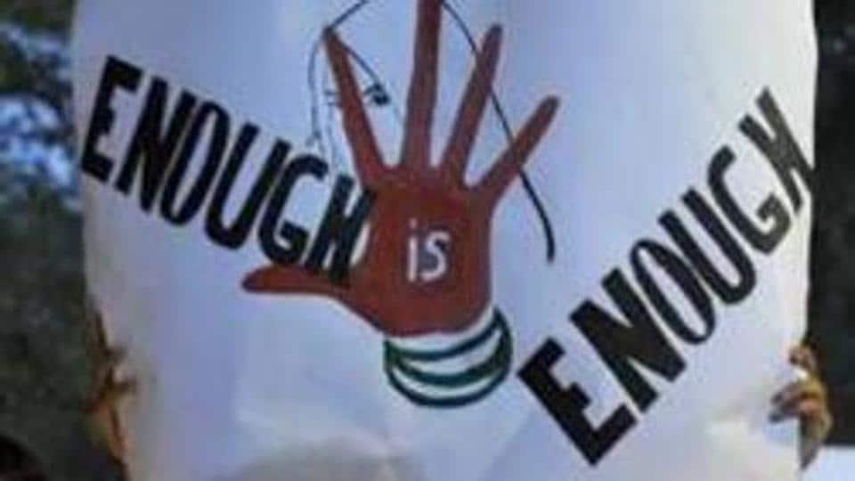 Rape,Rohtak,Delhi gangrape