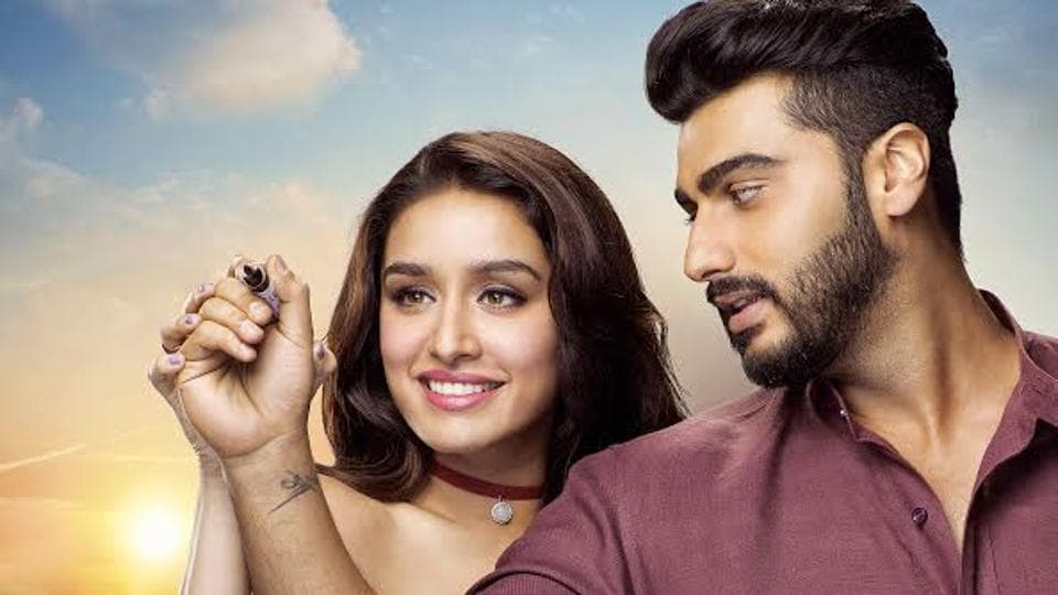 Half Girlfriend Films Are Made For Audience Not For
