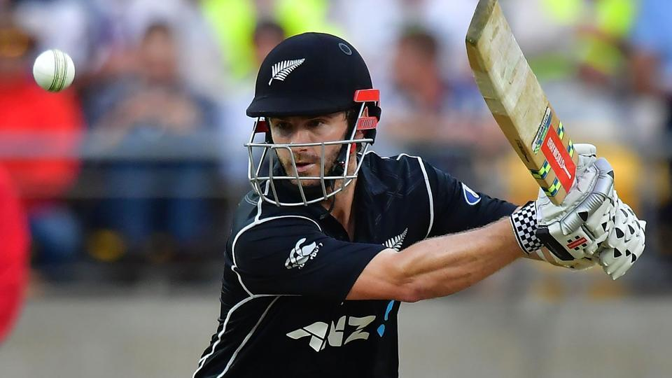 New Zealand captain Kane Williamson was optimistic about his team's chances in the ICC Champions Trophy 2017.