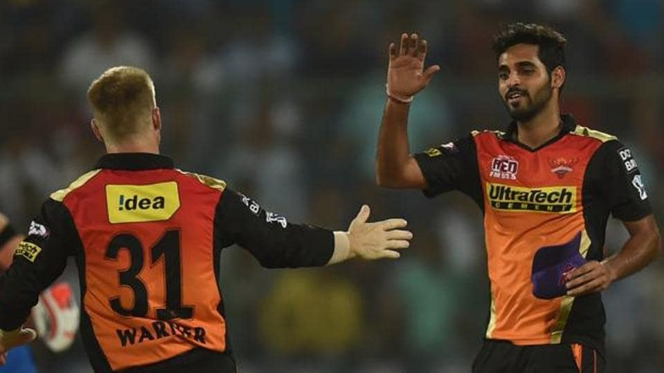 The IPL should also consider to allow the fielding team captain to give an extra (fifth) over to a bowler. This flexibility makes the game tighter by removing some predictability about the bowling changes and force captains to rethink strategy.