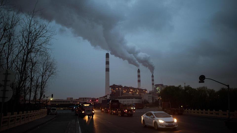 India,Chinese power firms,Chinese equipment