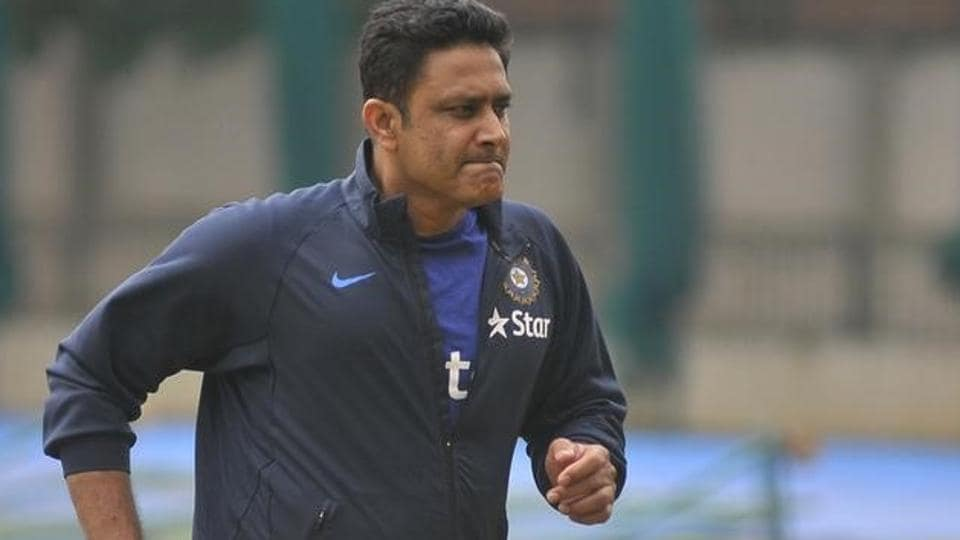 Virat Kohli and Anil Kumble have sought an increase in their pay but the BCCI has said any increment for the international players will mean reducing either the share of state associations or domestic players.