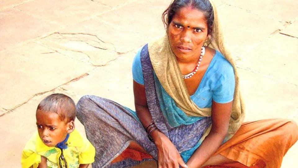 In a situation where there is high infant and maternal mortality – IMR of 40 per 1,000 live births and MMR of 167 for the same, the answer does not lie in giving the woman Rs 6,000 for one child and leaving her to her own devices. Many women who may be less than 19 and who are eligible for this scheme have little say in the number of children they have