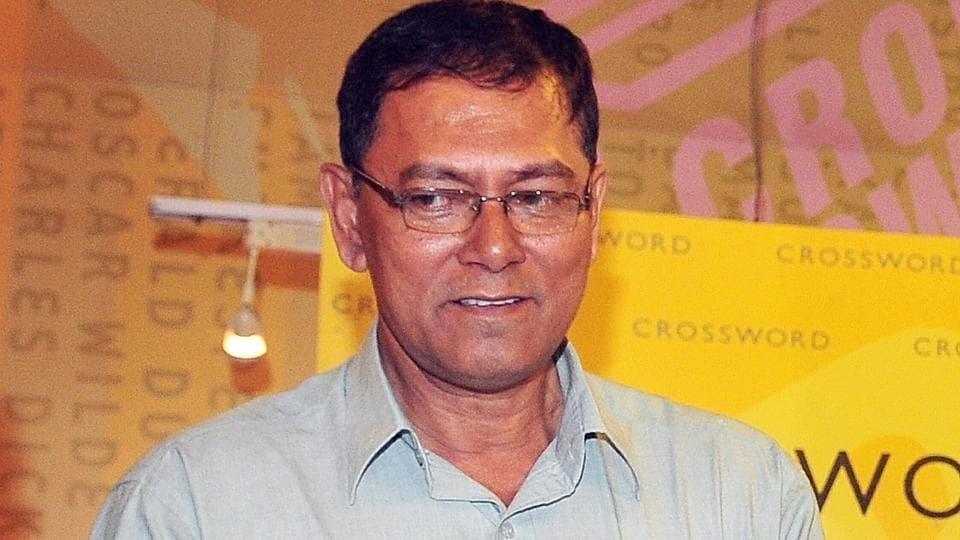 mumbai city news,j dey murder case,chhota rajan