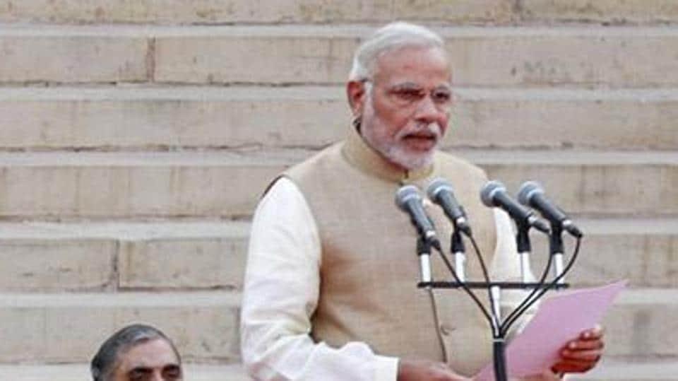 Narendra Modi,Modi sarkar,Modi governmnet