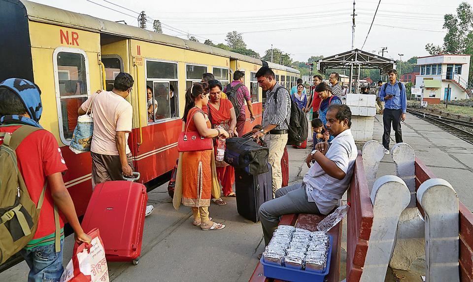 Railways,VIP,Tatkal