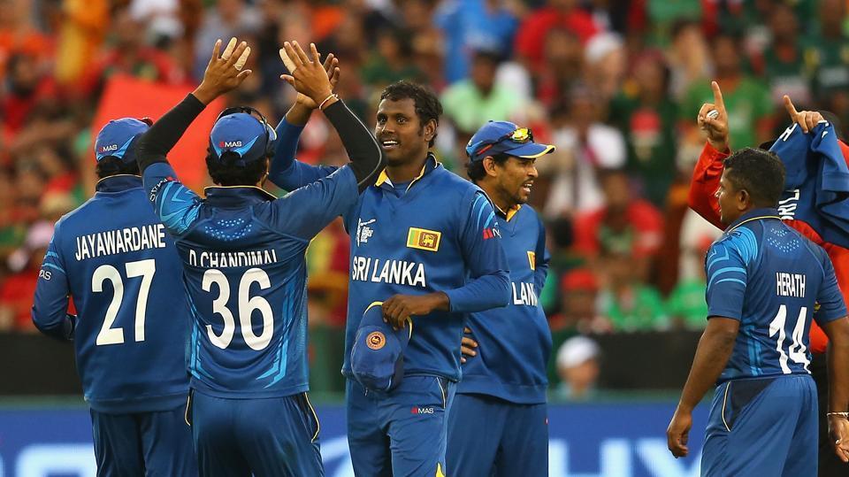 Champions Trophy 2017,ICC Champions Trophy 2017,Sri Lanka national cricket team