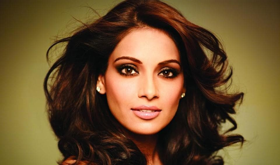 Bipasha would provide the required training facilities and a dietician to help the athlete prepare for the Paralympics.