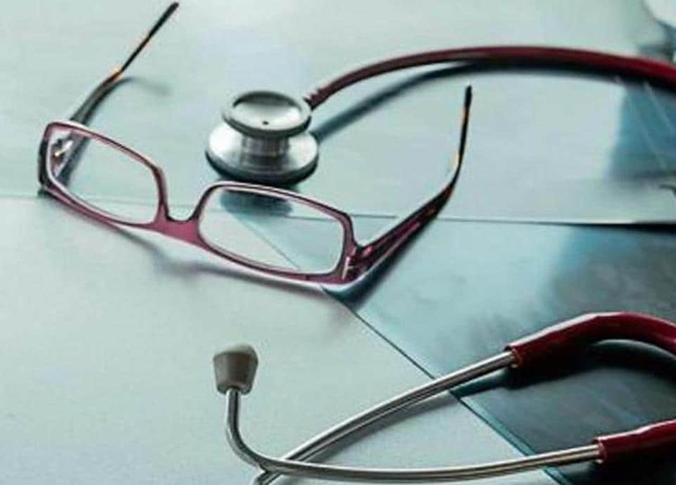 Nearly 850 students will be hit by move to scrap ongoing counselling  for 449 medical seats in Bihar.