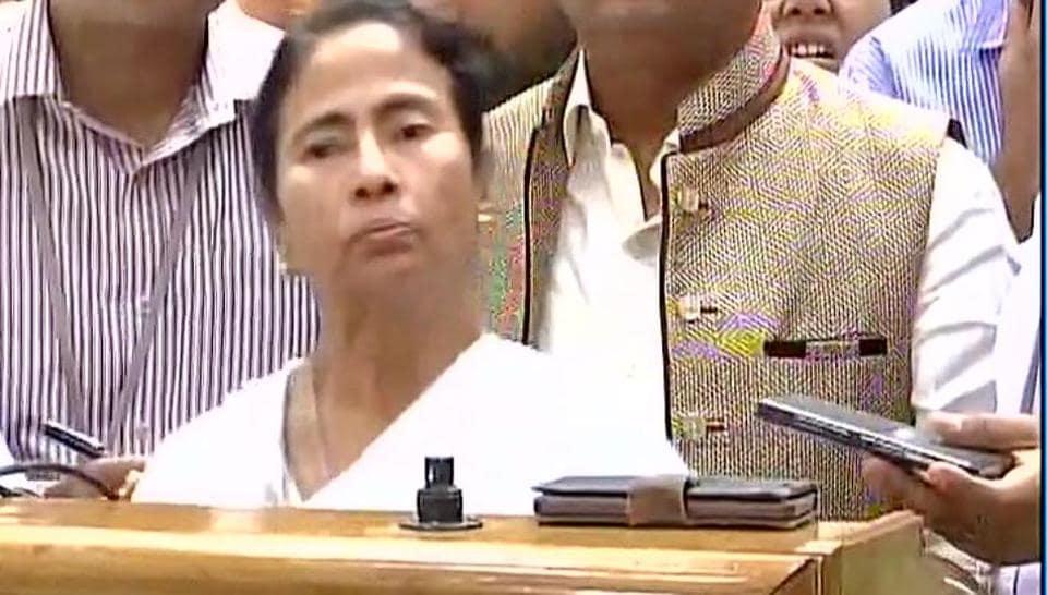 presidential polls,Mamata Banerjee,Sonia Gandhi