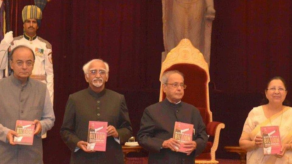 Mann Ki Baat,NDA government anniversary,Three years of Modi govt