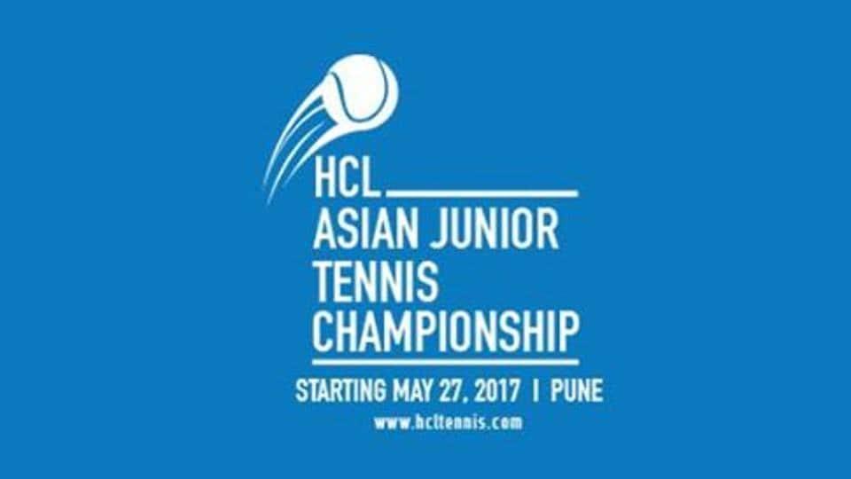 HCL,Tennis,Championship