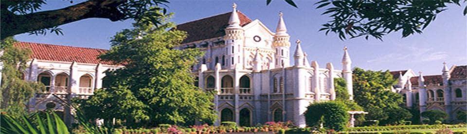 RRCAT,Indore,MP high court