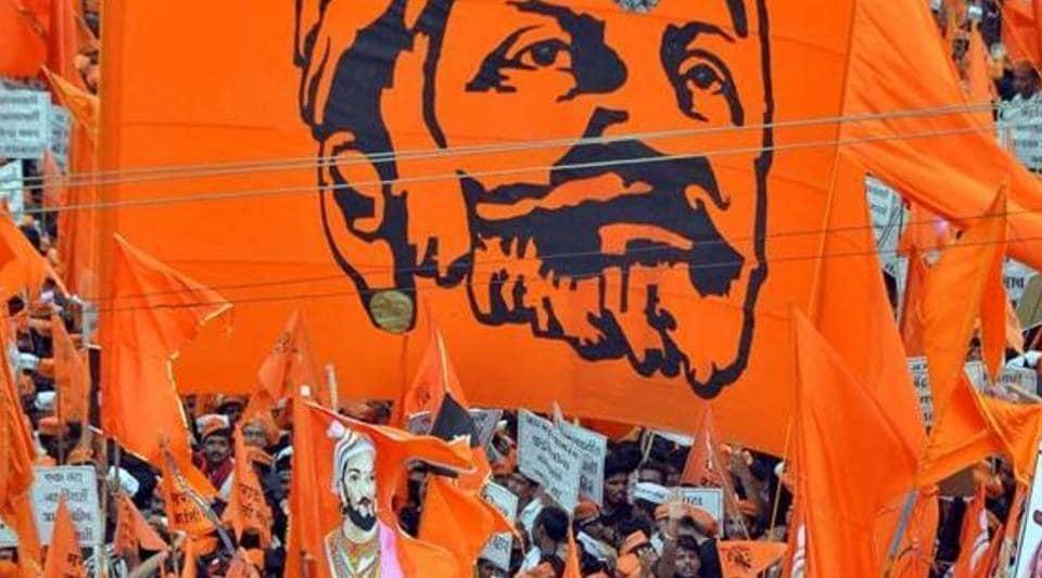 Mumbai city news,Maratha agitation,Kopardi rape and murder