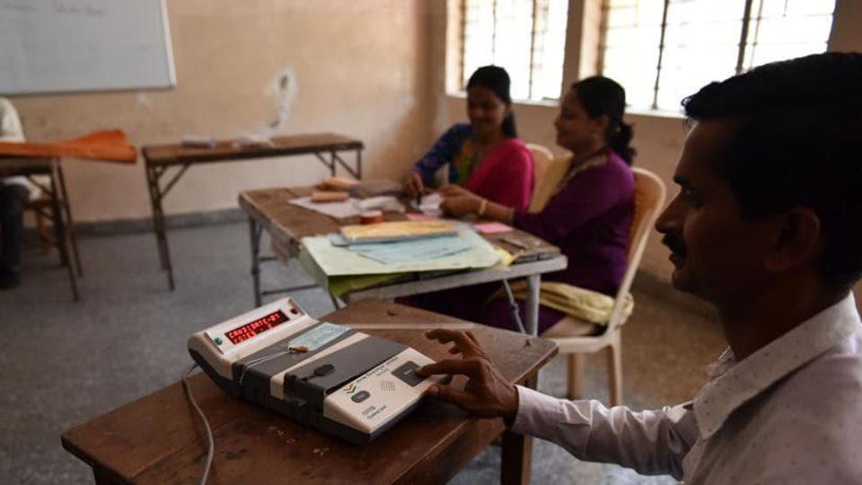 Mumbai city news,Maharashtra civic polls,Panvel