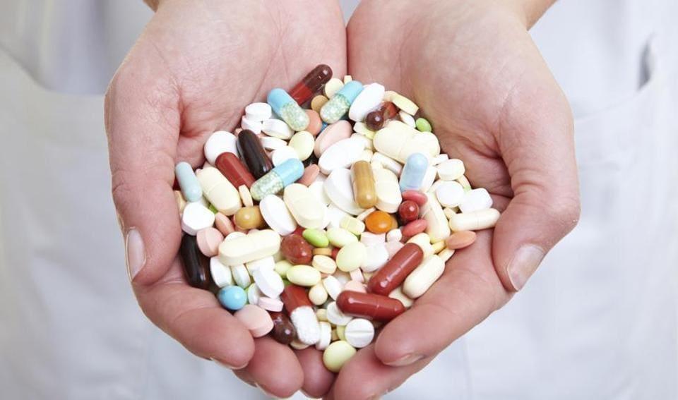 The generic drug stores will be set up under the Prime Minister Bhartiya Jan Aushadhi Pariyojna (PMBJAY).