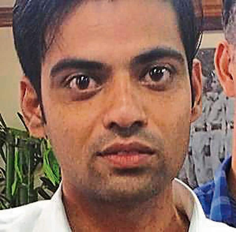 Kidney racket,Delhi kidney racket,Missing student