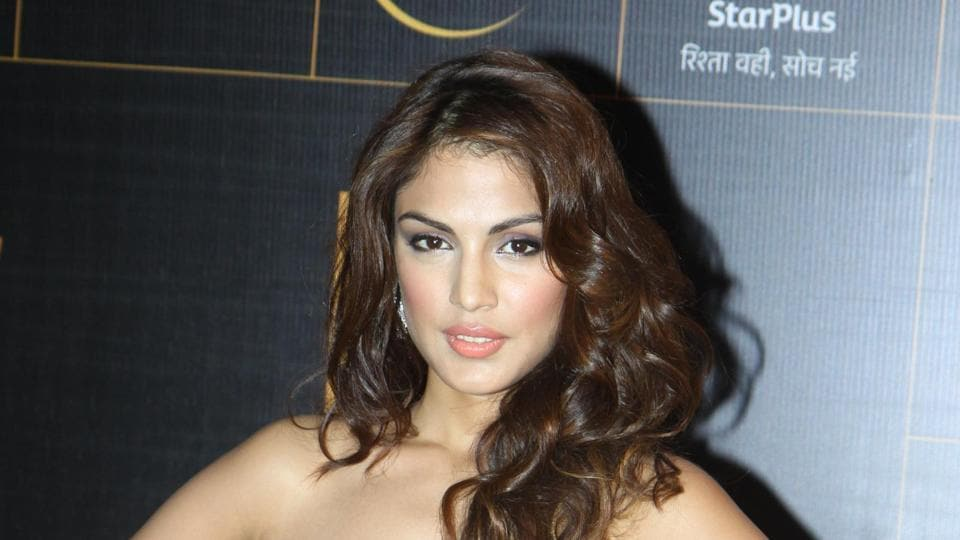 Actor Rhea Chakraborty says that doing a cameo in films is also a fun experience.