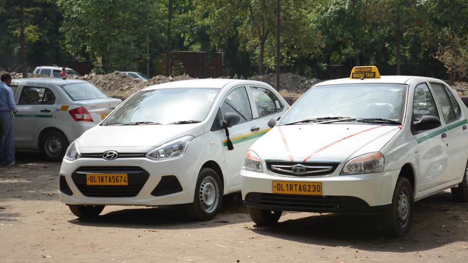Noida,police,advisory
