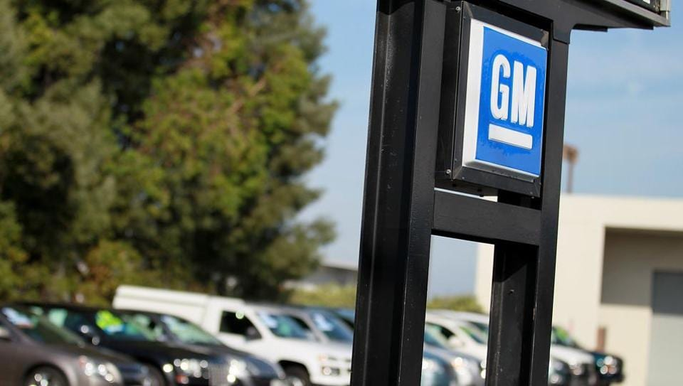 Two US owners of General Motors diesel pickup models sued the giant automaker on Thursday, claiming it had used emissions-cheating devices similar to those in Volkswagen's global