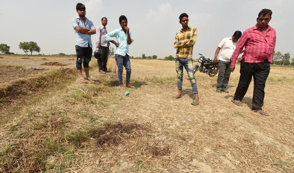 Jewar,Greater Noida,Uttar Pradesh