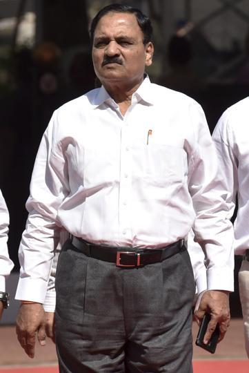 Mumbai city news,Shiv Sena,Raote