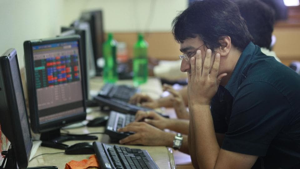 Sensex,Nifty,Share market