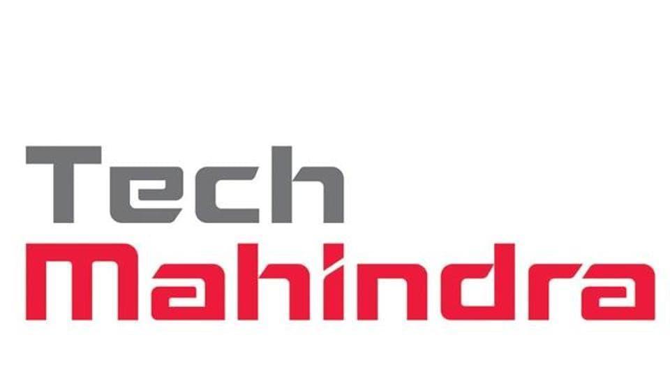 India's Tech Mahindra Q4 profit dives 33 pct, misses estimates