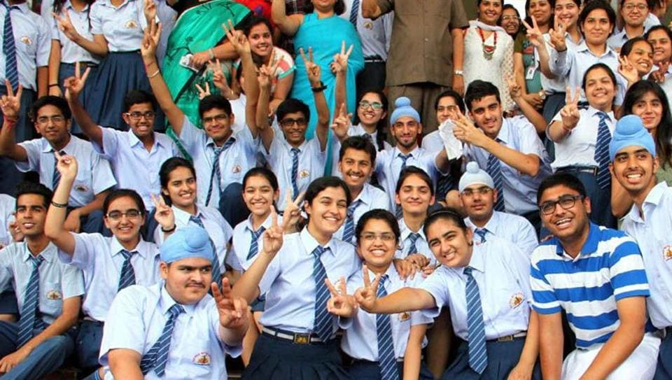 The ICSE and ISC results are eagerly awaited.