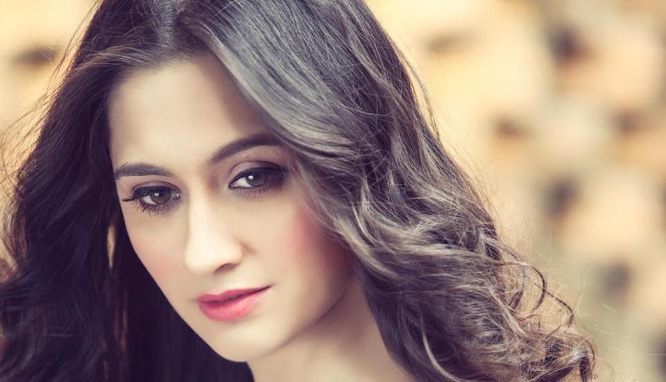 Sanjeeda Shaikh,Gehraiyaan,Love Ka Hai Intezar