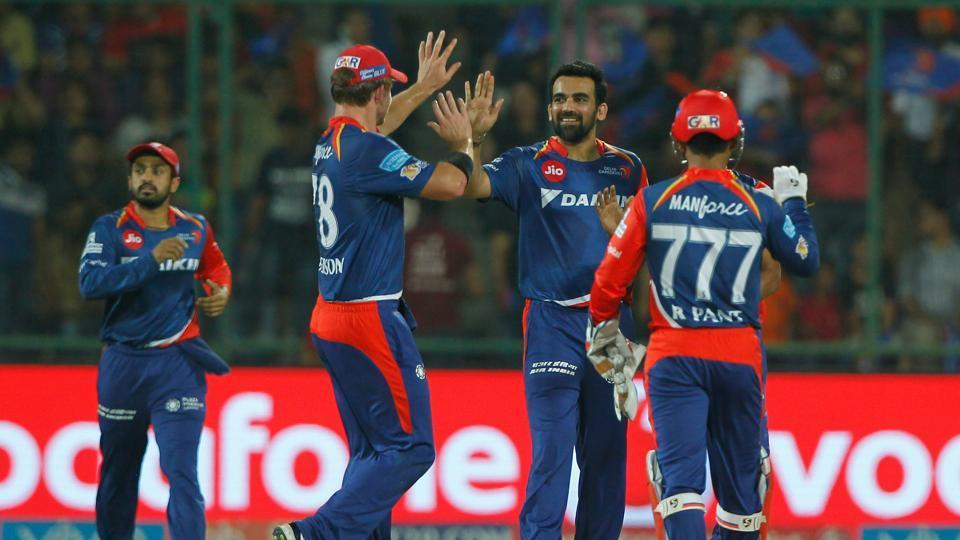 IPL 2017,Delhi Daredevils,Cricket South Africa