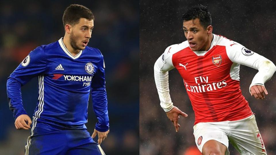 FACup,Arsenal,Chelsea