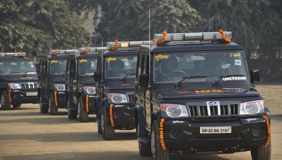 Greater Noida robbery,Jewar robbery,Greater Noida-Bulandshahr