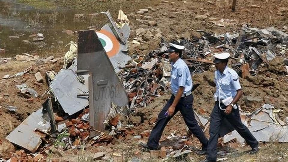 Sukhoi-30,Indian air force,Missing jet
