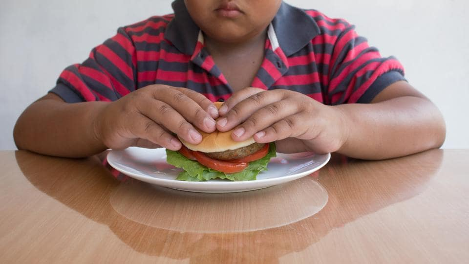 The study found that people who were teased as teens were more likely to become emotional eaters, eating in response to emotional stress.