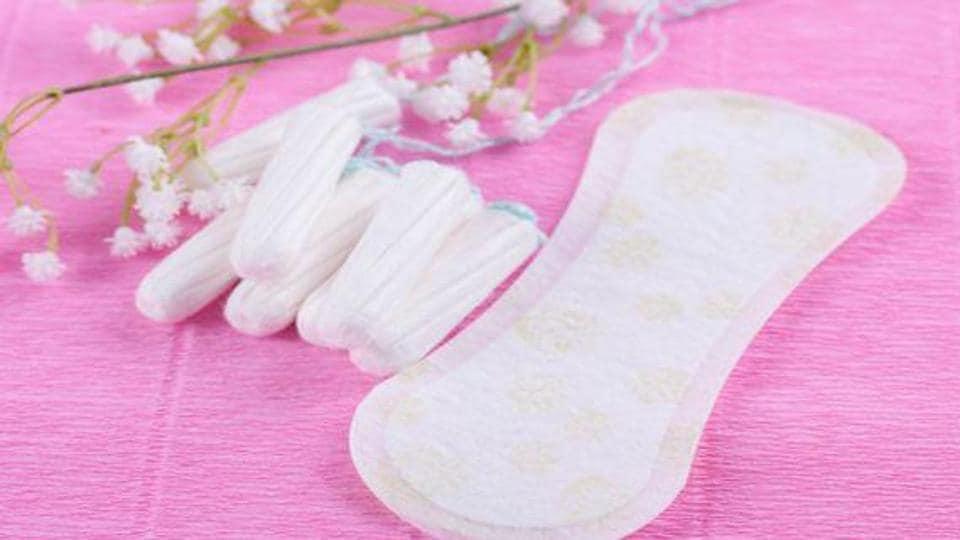 International Menstrual Hygiene Day,Sachi Saheli,Breakthrough