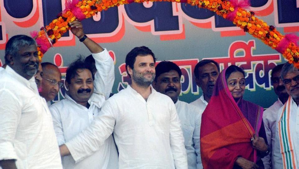 Congress,Indian Natioanl Congress,Bihar