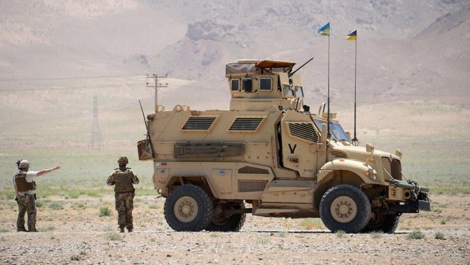 Afghanistan blast,Suicide bombing Afghanistan,Afghanistan conflict