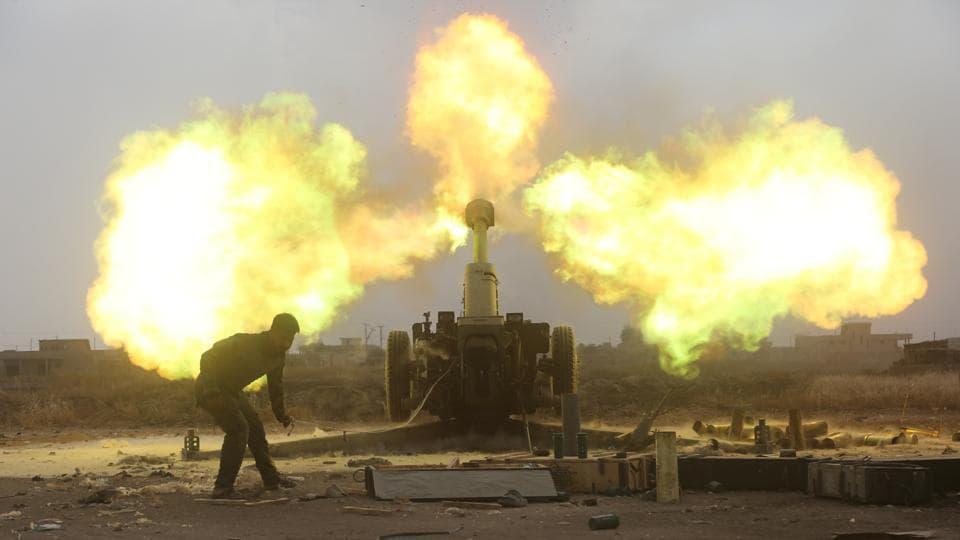 Iraq,Iraq forces,Mosul