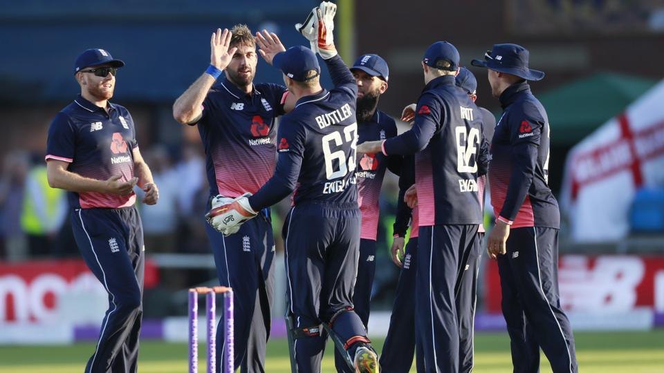 live cricket score,england vs south africa,ENG vs SA